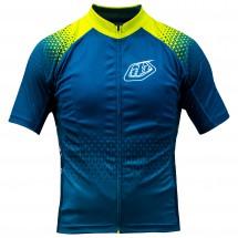 Troy Lee Designs - Ace Jersey - Maillot de cyclisme