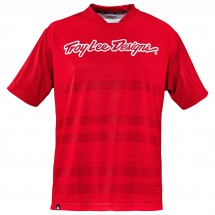 Troy Lee Designs - Skyline Jersey - Fietsshirt