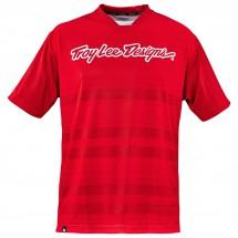 Troy Lee Designs - Skyline Jersey - Fietsshirt