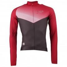 Maloja - HankM. 1/1 - Cycling jersey