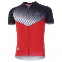 Maloja - HankM. 1/2 - Cycling jersey