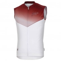 Maloja - HankM.Top - Cycling jersey