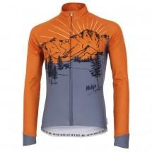 Maloja - JeffM.1/1 - Cycling jersey