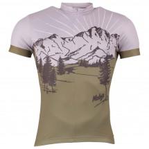 Maloja - JeffM.1/2 - Fietsshirt