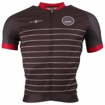 Maloja - JohnsonM. Mesh 1/2 - Cycling jersey