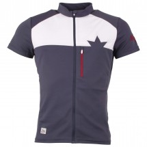Maloja - RayM.1/2 - Maillot de cyclisme