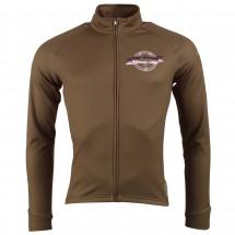 Maloja - RileyM. 1/1 - Cycling jersey
