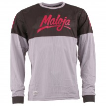Maloja - WilliamM. - Cycling jersey