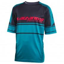 Platzangst - Classic Jersey Short - Radtrikot