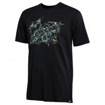 Platzangst - Cut T-Shirt - Radtrikot