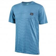 Platzangst - Nolo T-Shirt - Pyöräilypusero