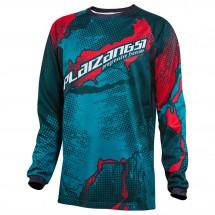 Platzangst - Steward Jersey - Cycling jersey