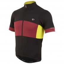 Pearl Izumi - Elite Escape Semi-Form Jersey - Cycling jersey