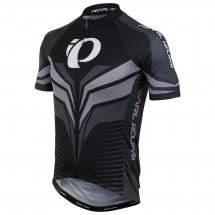 Pearl Izumi - Elite Pursuit LTD Jersey - Fietsshirt