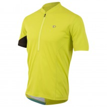 Pearl Izumi - Journey Top - Cycling jersey