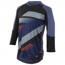 Pearl Izumi - Launch 3/4 Sleeve Jersey - Cycling jersey