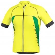 GORE Bike Wear - Alp-X Pro Trikot - Radtrikot