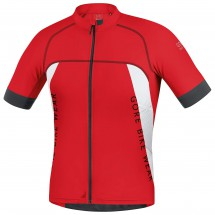 GORE Bike Wear - Alp-X Pro Trikot - Cycling jersey