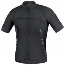 GORE Bike Wear - Alp-X Pro Trikot - Fietsshirt
