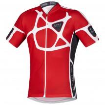 GORE Bike Wear - Element Adrenaline 3.0 Trikot - Pyöräilypus