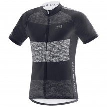 GORE Bike Wear - Element Edition Trikot - Pyöräilypusero