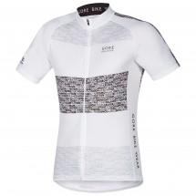 GORE Bike Wear - Element Edition Trikot - Fietsshirt