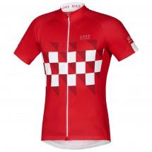 GORE Bike Wear - E Finishline Trikot - Radtrikot