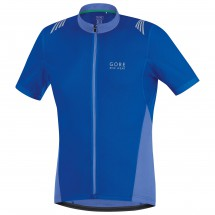 GORE Bike Wear - Element Full-Zip Trikot - Radtrikot