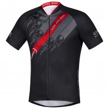 GORE Bike Wear - Element Sprintman Trikot - Radtrikot