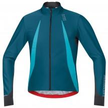 GORE Bike Wear - Oxygen Windstopper Trikot Lang - Maillot de