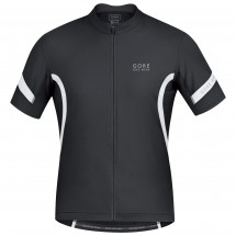 GORE Bike Wear - Power 2.0 Trikot - Fietsshirt