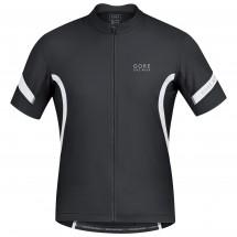 GORE Bike Wear - Power 2.0 Trikot - Pyöräilypusero