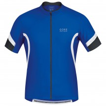 GORE Bike Wear - Power 2.0 Trikot - Maillot de cyclisme