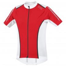 GORE Bike Wear - Xenon 2.0 S Trikot - Radtrikot