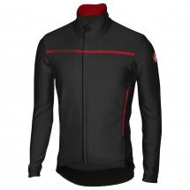 Castelli - Perfetto Long Sleeve - Cycling jersey