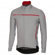 Castelli - Perfetto Long Sleeve - Maillot de cyclisme