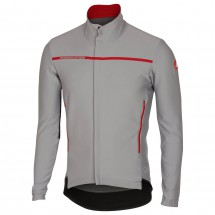 Castelli - Perfetto Long Sleeve - Cycling jersey