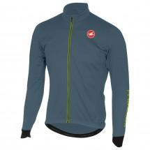 Castelli - Puro 2 Jersey FZ - Cycling jersey
