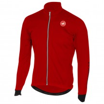 Castelli - Puro 2 Jersey FZ - Maillot de cyclisme