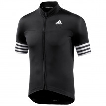 adidas - Adistar S/S Jersey - Radtrikot