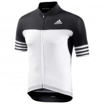 adidas - Adistar S/S Jersey - Maillot de cyclisme