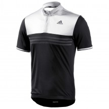 adidas - Response S/S Jersey - Cycling jersey