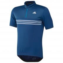adidas - Response S/S Jersey - Fietsshirt