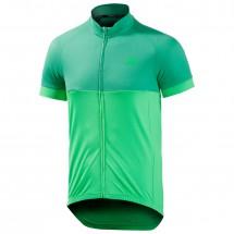 adidas - Response Team S/S Jersey - Maillot de cyclisme