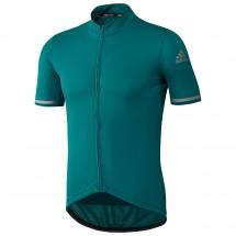 adidas - Supernova Climachill Jersey - Maillot de cyclisme
