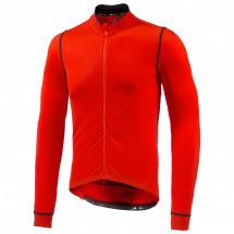 adidas - Supernova Warm Jersey - Cycling jersey