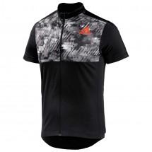 adidas - Trail Race S/S Jersey - Cycling jersey