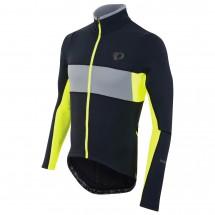 Pearl Izumi - Elite Thermal L/S Jersey - Fietsshirt