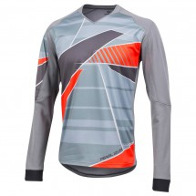 Pearl Izumi - Launch Thermal Jersey - Cycling jersey