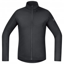 GORE Bike Wear - Universal Thermo Jersey - Maillot de cyclis